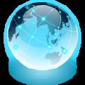 华研排课管理系统v2.4官方免费版