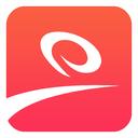 慧展专业图片压缩器v1.0免费版