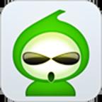 葫芦侠软件v3.5.1.25 安卓最新版