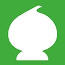 葫芦侠我的世界辅助V1.1.9安卓版