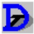 钢结构简支梁计算软件v1.0免费版