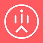 火柴软件v2.4.0 安卓官网版