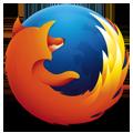 火狐浏览器修复工具v1.0免费版
