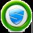 华为手机官方解锁工具V1.0免费版