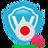护卫神云查杀系统V5.2.6 免费版