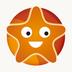 海星宝理财软件