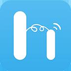 呼应免费电话软件v2.35.0 安卓最新版