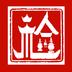 杭州检察院软件v1.0 安卓版