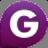 iGIFmaker(GIF录制软件)v4.4.0.0免费版