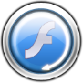 iLike SWF to AVI Converter下载v2.6.0.0官方版