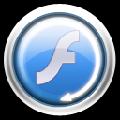 iLike SWF to Video Converter 2.5.5官方免费版