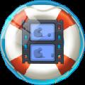 iLike Video Recovery(视频恢复软件)v1.5.8.9官方免费版
