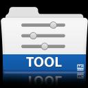 iReadBook有声电子书制作软件官方免费版