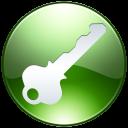 iSunshare Password Genius注册送28体验金的游戏平台v3.0.0手机验证领58彩金不限id版