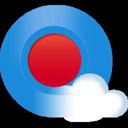 iTestin(自动化APP测试工具)V4.4.7官方免费版