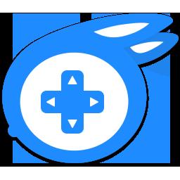 iTools安卓模拟器电脑版v2.1.9.9官方版