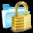 idoo File Encryption Pro(文件加密软件)v9.3.0免费版