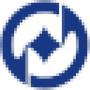 国元证券领航网上证券交易系统v6.51官方正式版