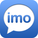 imo messenger beta(国际通用即时聊天工具)v7.8.1安卓版