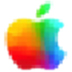 蘋果ID解鎖工具v4.0免費版