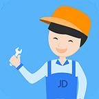 京东车管家软件v1.3.6 安卓免费版