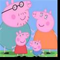 绝地求生小猪佩奇语音包免费下载