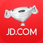 京东酷卖app(京东电商平台)V1.0安卓版