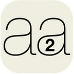见缝插针2游戏v1.2.6 安卓官方版