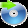 佳佳VOB格式转换器v12.30官方免费版
