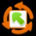 键盘鼠标录制回放器v1.2免费版