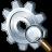 解锁猎人(文件解锁工具)v3.2.3.126中文免费版