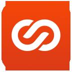 极简桌面软件v3.1.7 安卓官网版