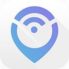 极路由软件v5.7.1 安卓最新版