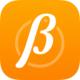 金贝塔软件v3.3.0.0006 安卓官方版