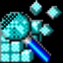金蝶K3注册表清理工具v1.0免费版