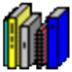 精科姓名博士(姓名分析软件)v4.3专业版