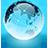精良排课软件v19.6.3.绿色免费版