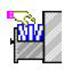 精微人事工资管理软件v2.0官方免费版
