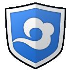 景云杀毒v2.6.8官方个人版
