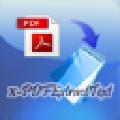 金软PDF文本抽出v2.0官方免费版