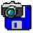 金鹰屏幕抓图程序v1.5免费版