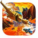 极品飞机游戏v1.5 安卓版