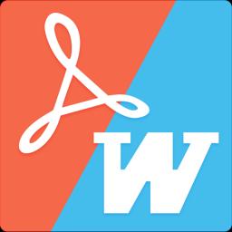 极速PDF转Word下载v2.0.2.6免费版