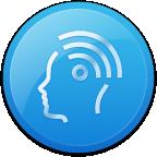 记忆者(神经网络背单词软件)v4.7.5官方免费版