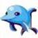 佳佳儿童乐园(学龄前儿童教育软件)V4.0免费版