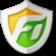健康上网专家家庭版V5.3.0.1012免费版