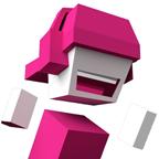 极速变色龙游戏v1.0 安卓官方版
