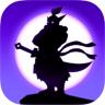 剑圣无双2修改版V1.02内购免费版