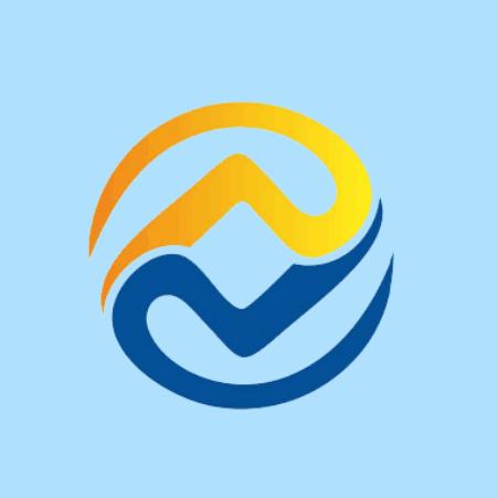 江泰大宗软件v1.0.0 安卓官方版