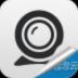 家庭视频监控软件v1.0 安卓官方版